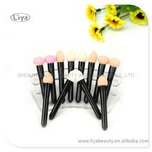 Beauty Sponge Foundation Blending Brush