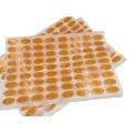 Waterproof+Eco-friendly Hot Selling Cheap Kiss Cut Waterproof Custom Vinyl Stickers
