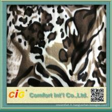 2014 nouveau design de haute qualité à bas prix africain velours dentelle tissu