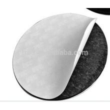 Cooles Zeug jede anpassbare Form und Größe PU-Gel-Klebepads