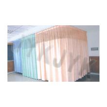 Krankenhaus Vorhang