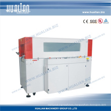 Hualian 2016 High Speed Shrink Tunnel (BS-5030X)