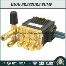 3600psi / 250bar 11L / Min Hochdruck-Triplex-Pumpe (YDP-1021)