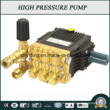 3600psi / 250bar 11L / Min триплексный насос высокого давления (YDP-1021)