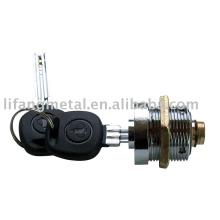 Safes box electronic panel/lock