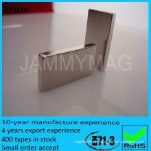JML25W5T2.5 Industrieller Magnetstab