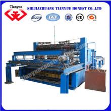 Machine à mailles métalliques soudées (TYB-0024)