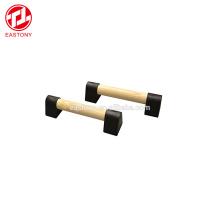 EASTONY Fitness Wholesale Push Up Bar Exercise Equipment