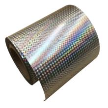 Wholesale Printable Metallization Holographic Base Film