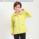 Lady\'s Sports Wear, Coat
