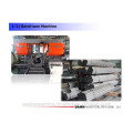 """1/2"""" to 8-5/8"""" High Quality Steel Pipe to AS, KS, BS, ASTM, API, JIS with many grades..."""