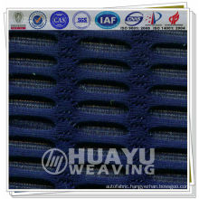 Sandwich Fabric 3D Air Mesh Jacquard Fabric