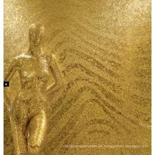 Golden Mosaico 24k