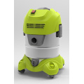 CB wet and dry vacuum cleaner for office/hotel/shop such commercial use