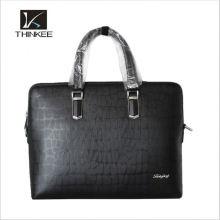 BEYSG оригинальный дизайн сумки мягкие кожаные сумки для мужчин