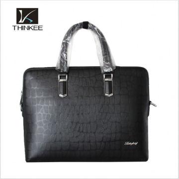 BEYSG Original Design Duffel Soft Leather Luggage Bags For Man