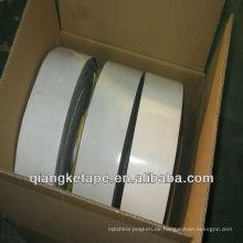 Rohr Antikorrosionsmaterial außen und innen & Fugenband