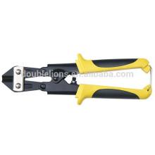 Ferramentas de corte mini alicate de pressão, ferramentas manuais,