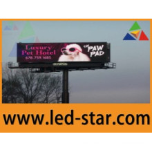 Hot electronics,Co.Ltd (www.led-star.com)---Outdoor advertising led display screen