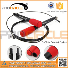 Workout Gym Portable Jump Rope Gym
