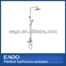 shower PL088Z-66