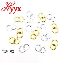 HYYX Wholesale Custom Color Table decoración y accesorios
