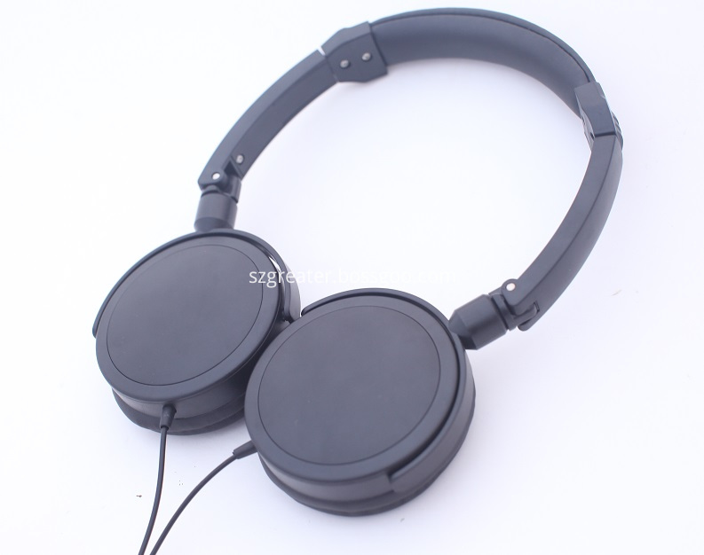 Best Wired Headphones With Mic