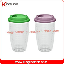 450 мл Double Wall Cup (KL-SC131)