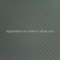 Strong Peeling & High Density Ball PVC Leather (QDL-BP0014)