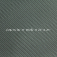 Strong Peeling & High Density Ball PVC Leather (QDL-BP0014)