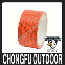 2015 cintas del conducto del color venda al por mayor la cinta de DIY con el patrón lindo