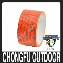 2015 color duct tapes wholesale DIY tape with cute pattern