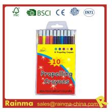 Twistable Crayon para la fuente de los efectos de escritorio de Bts