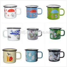 custom cups & mugs and cups & milk cups & popluar by children