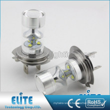 Super Quality Ce Rohs Certified Fog Lamp Motorcycle Wholesale