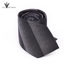 Neueste Design Business Polyester Krawatten
