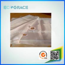 Prensa de filtro y monofilamento de nylon NMO
