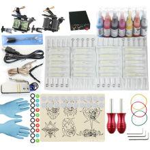 TK108003-1 kit de tatouage
