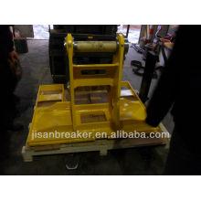 KUBOTA Staplerteile, hydraulische Hubgabel, gebrauchte Gabelstaplergabeln