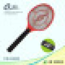 China Verzeichnis Batterie elektrische Moskito fliegen Killer