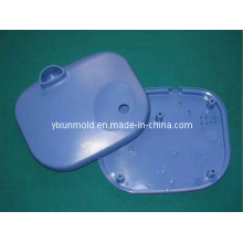 Plastic Panel Injection Mold