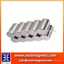1/2 inch diameter cylindrical magnets
