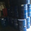CAS NO144060-53-7 Pharmaceutical Raw Materials Febuxostat