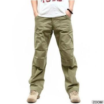 Leisure Pants, Fashion Pants, Tactical Pants