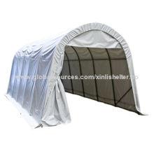 Portable Car Garage Tent