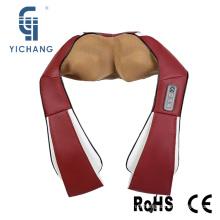 fabrication professionnelle nouveaux produits jambe masseur 303D ceinture de massage électrique