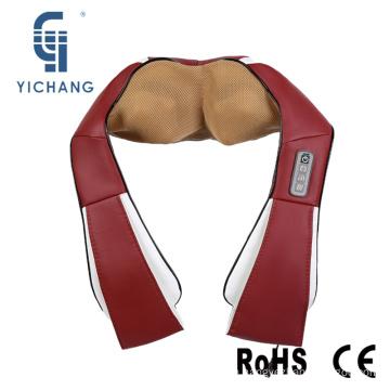 professional manufacturenew productsleg massager303D electric massage belt
