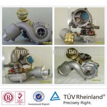 Turbo K03 53039700052 06A145704T Para automóviles