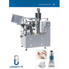 Ltrg-60A Hand Cream Tube Filling and Sealing Machine