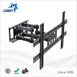 "rotation tv wall mount TV standfor 32-52"" screen"
